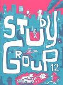 Study Group 12 #4: