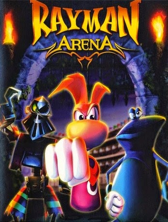 http://www.softwaresvilla.com/2015/04/rayman-arena-full-version-pc-game-free-download.html