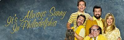 Its.Always.Sunny.in.Philadelphia.S07E09.HDTV.XviD-P0W4