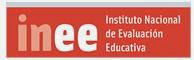 INSTITUTO NACIONAL DE EVALUACIÓN EDUCATIVA