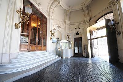 El palacio de linares Linaresadoquines%5B1%5D