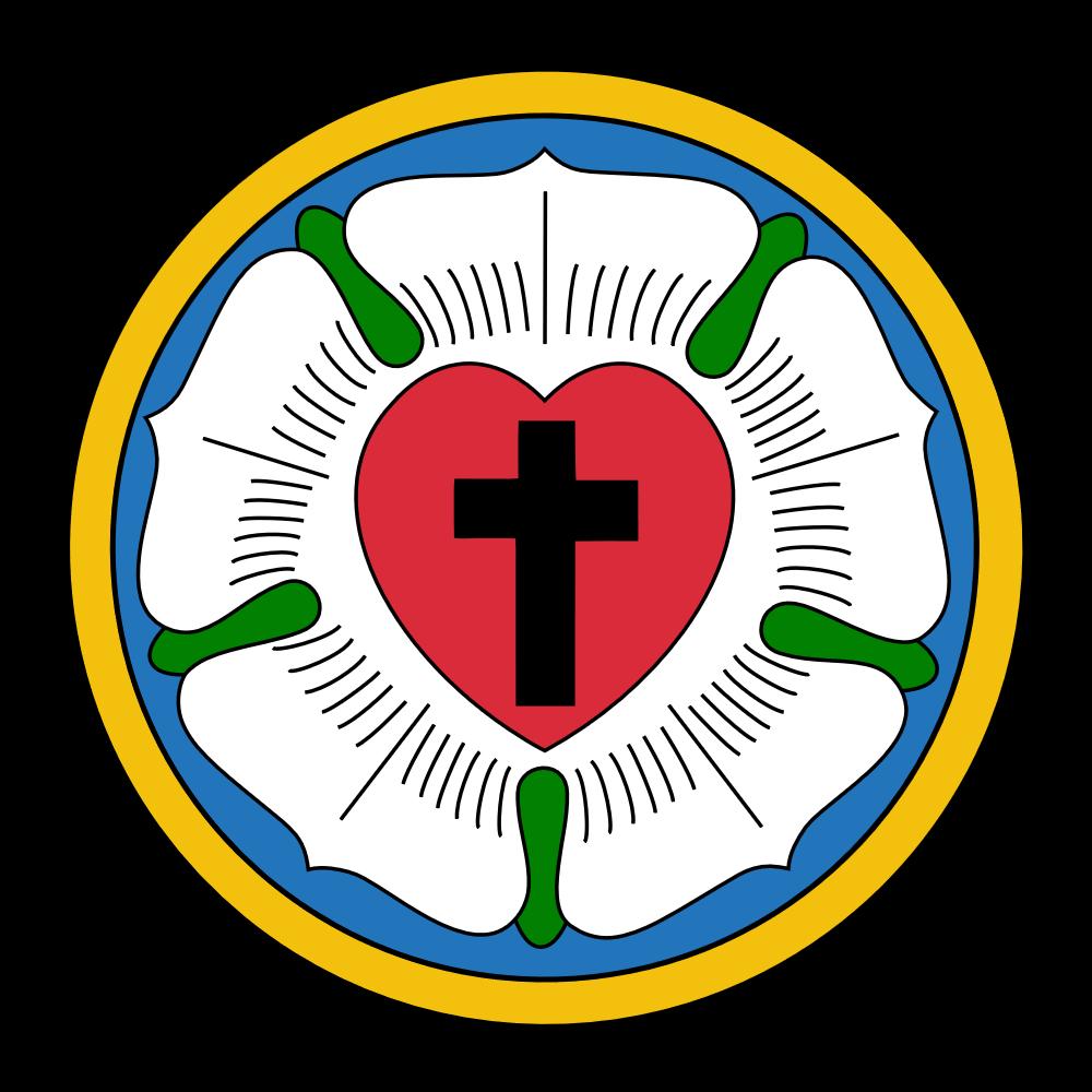 Sola Fide, Sola Gratia, Solus Christus, Sola Scriptura
