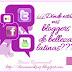 ¿Dónde estan mis colegas bloggeras Latinas?