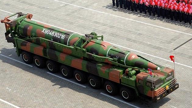 la-proxima-guerra-corea-del-norte-dispara-cuatro-misiles-de-corto-alcance