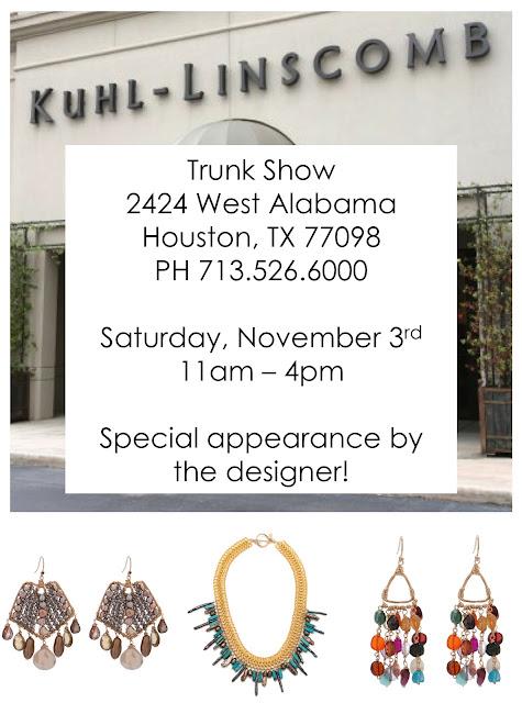 Amanda Sterett Jewelry Design Blog