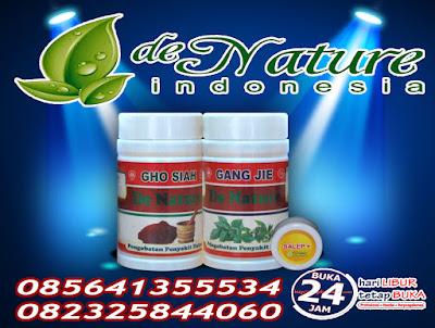 Obat Sipilis Medan