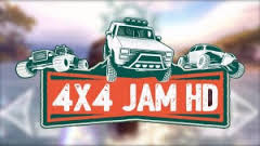 4×4 Jam HD v1.0.1 MOD APK (Unlimited Money) Android