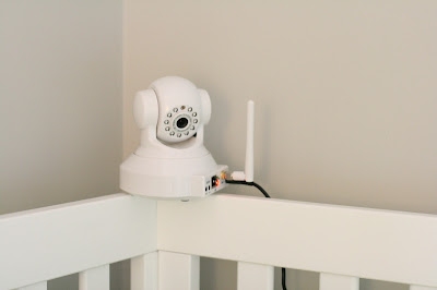 literally organized webcam baby video monitor there 39 s an app for that. Black Bedroom Furniture Sets. Home Design Ideas