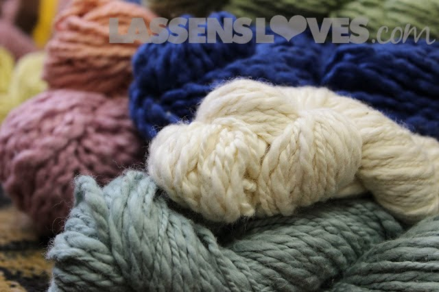 organic+cotton+yarn