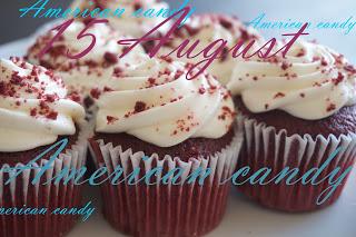 http://sannydom.blogspot.com/2015/06/american-candy.html