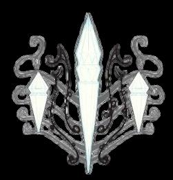 Prifddinas dos Elfos