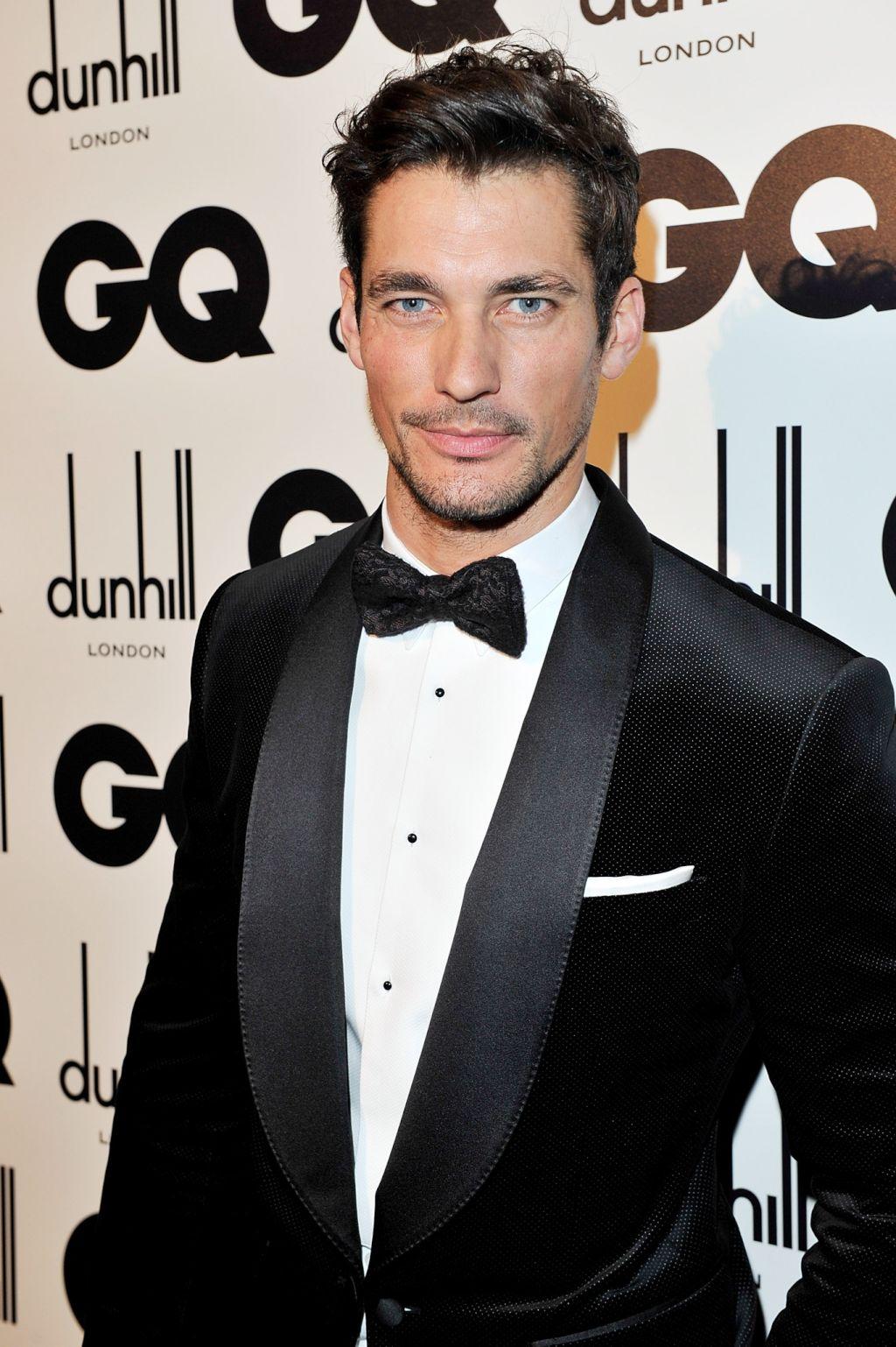 http://3.bp.blogspot.com/-MKKG3oetJPo/UEd2441OrHI/AAAAAAAAAJI/d1Q2fk6t7_U/s1600/David+Gandy+GQ+Awards+2012+%281%29.jpg