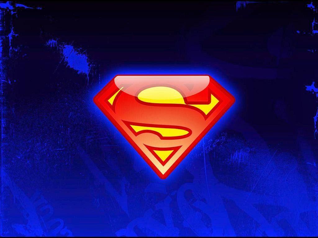 Superman Invitaciones y Tarjetas para Imprimir Gratis Oh My Fiesta! Friki