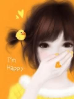 http://3.bp.blogspot.com/-MKP2CuzGKCw/Ti-xBUExgwI/AAAAAAAAAFE/5AO228OLYYU/s1600/Anime+Korean+Girls+%25286%2529.jpg