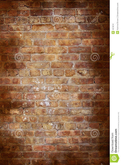 Brick Backdrop7
