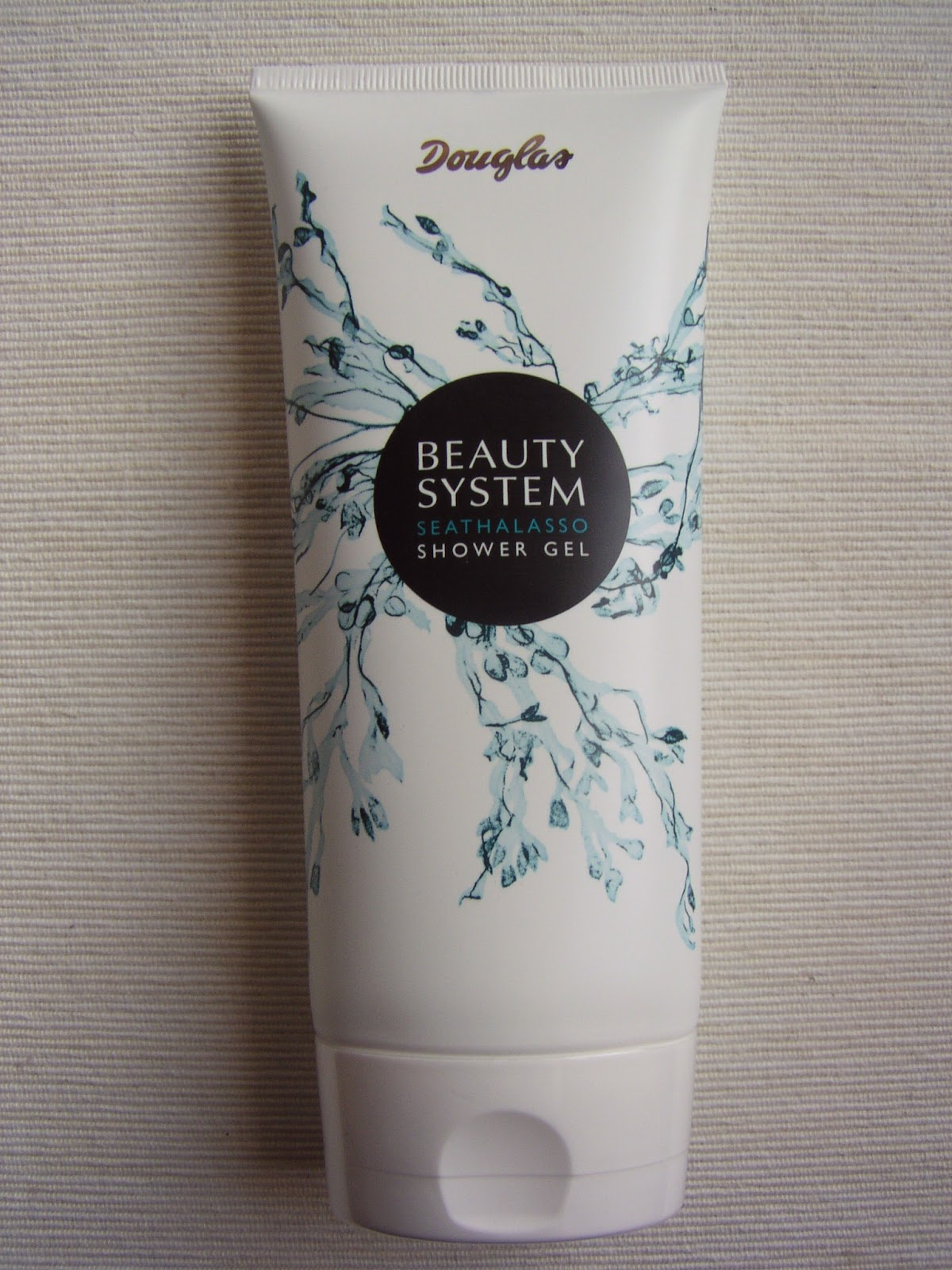 beauty system cream douglas