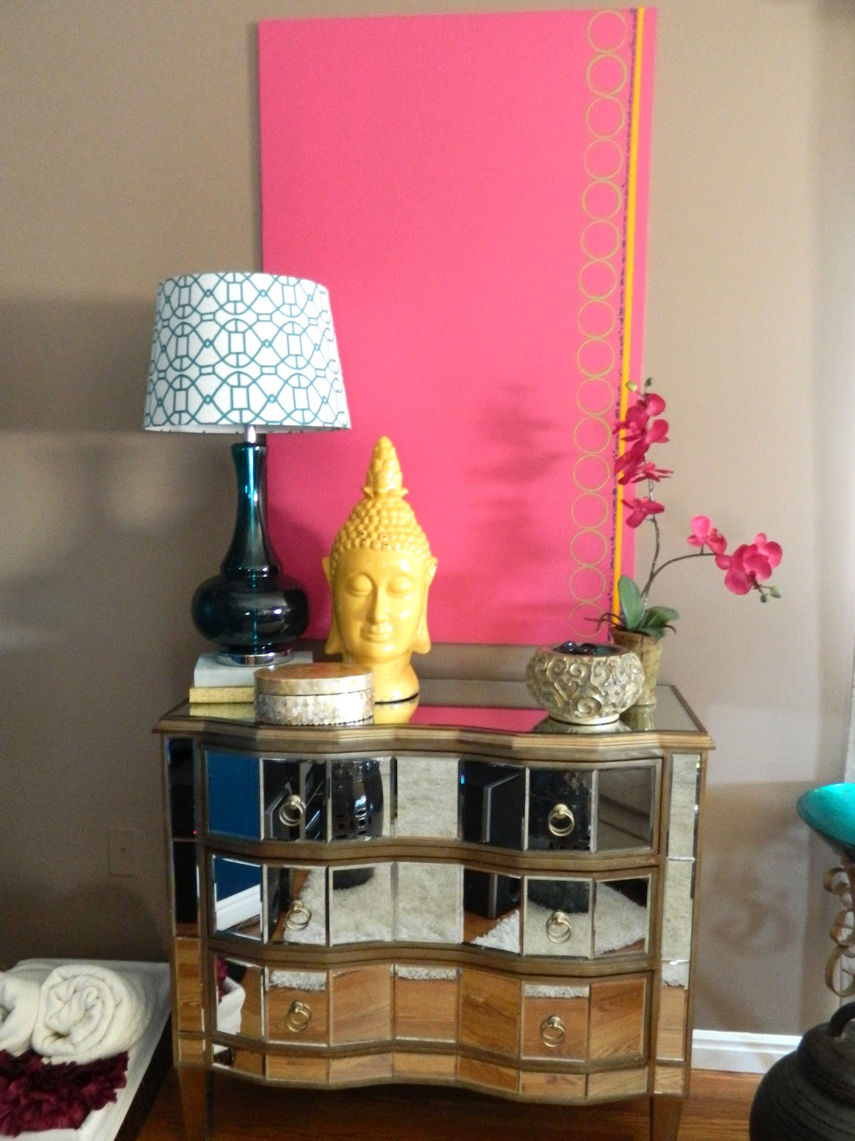 Living Room Ideas On A Budget With Design Ideas For Decorating A Small