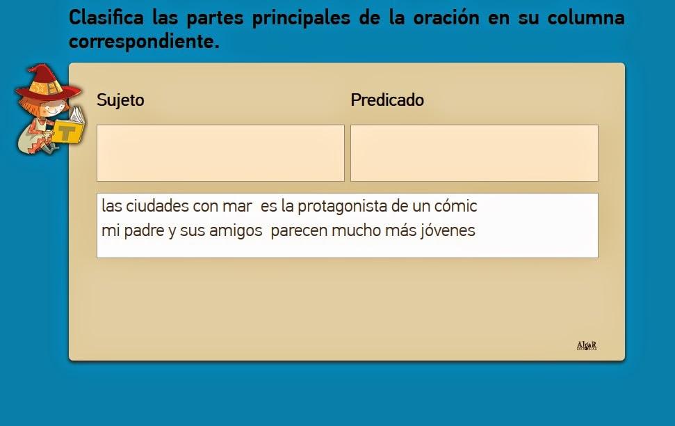 http://bromera.com/tl_files/activitatsdigitals/Tilde_6_PA/Tilde6_p154_a2_1_3/index.html