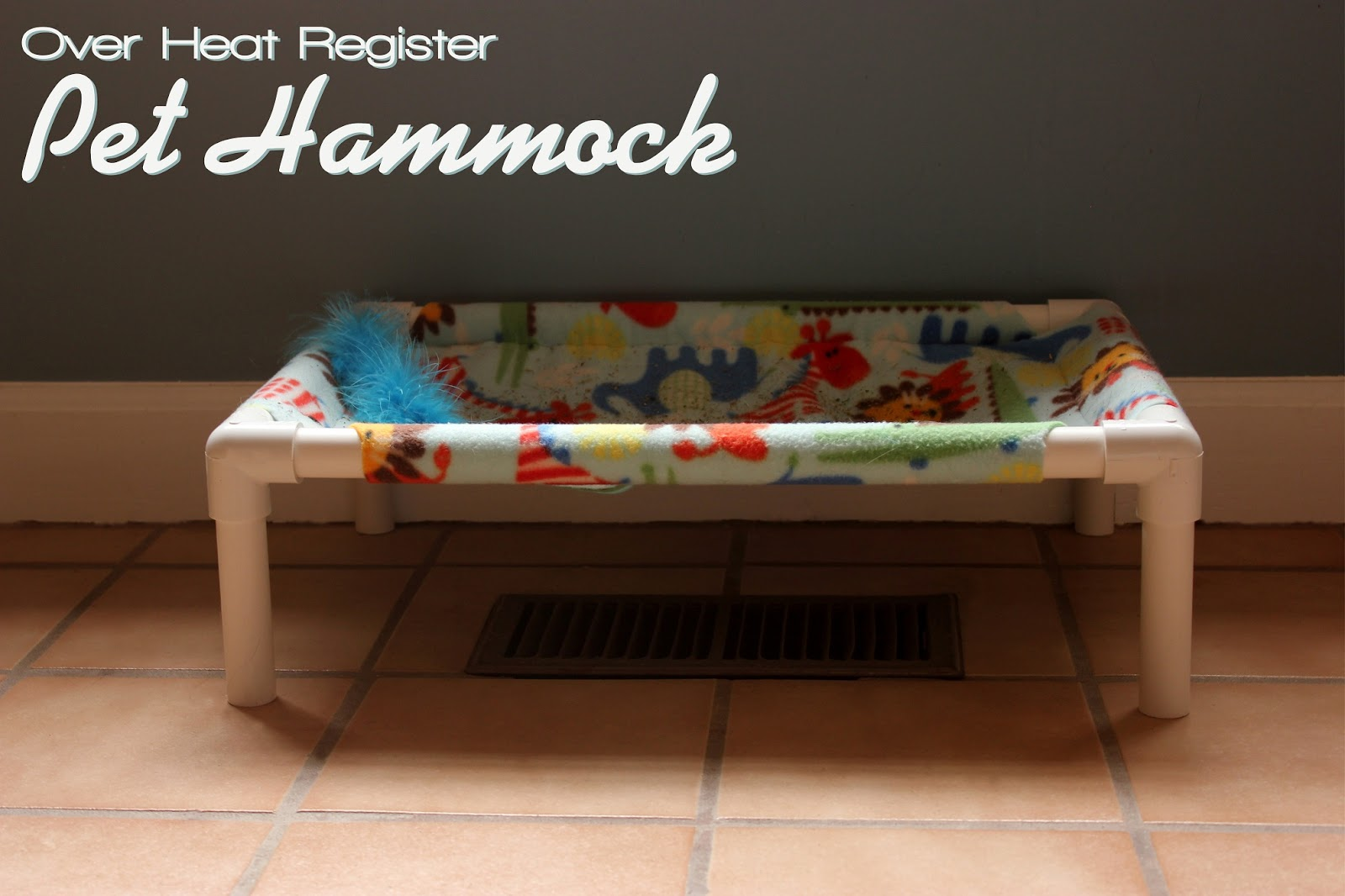 ac main reversible chewy hammock com parade pet dp video