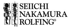 SEIICHI NAKAMURA ROLFING®︎ Weblog