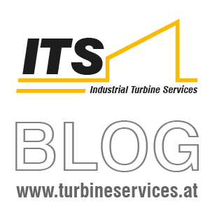 ITS Industrial Turbine Services GmbH
