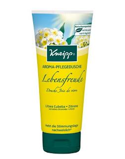 http://shop.kneipp.de/aroma-pflegedusche-lebensfreude-litsea-cubeba-zitrone.html?___SID=U