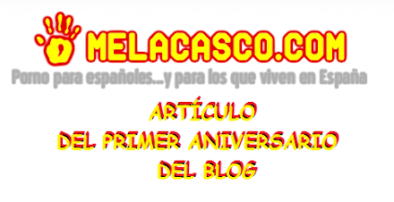 UN AO DE MELACASCO.COM