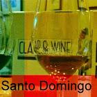 Agenda del Vino en Santo Domingo