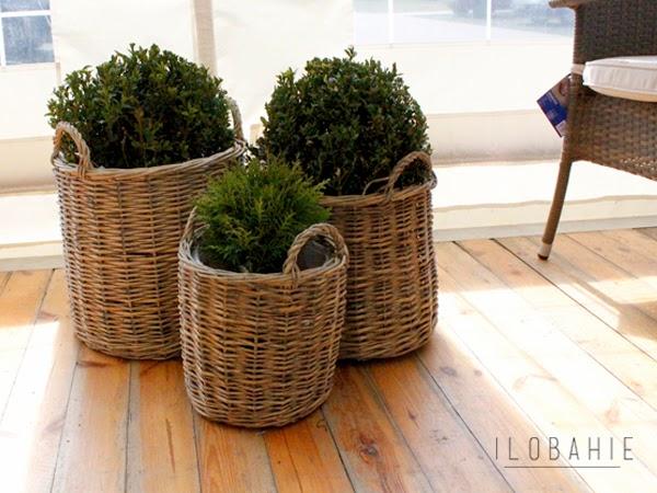 Jysk Rybnik Meble Ogrodowe : Garden party  ILOBAHIE  kreatywne projektowanie  sztuka  lifestyle