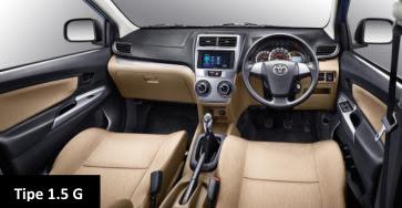 interior grand-new-avanza