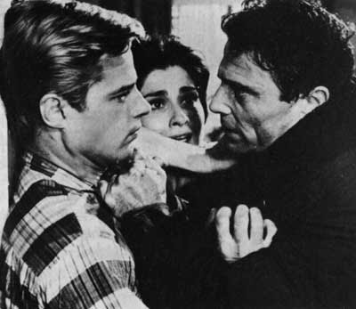 lumet s reinterpretation of rodolpho in the Sidney lumet directs this story by arthur miller home jean sorel as rodolpho click the link below to see what others say about a view from the bridge.