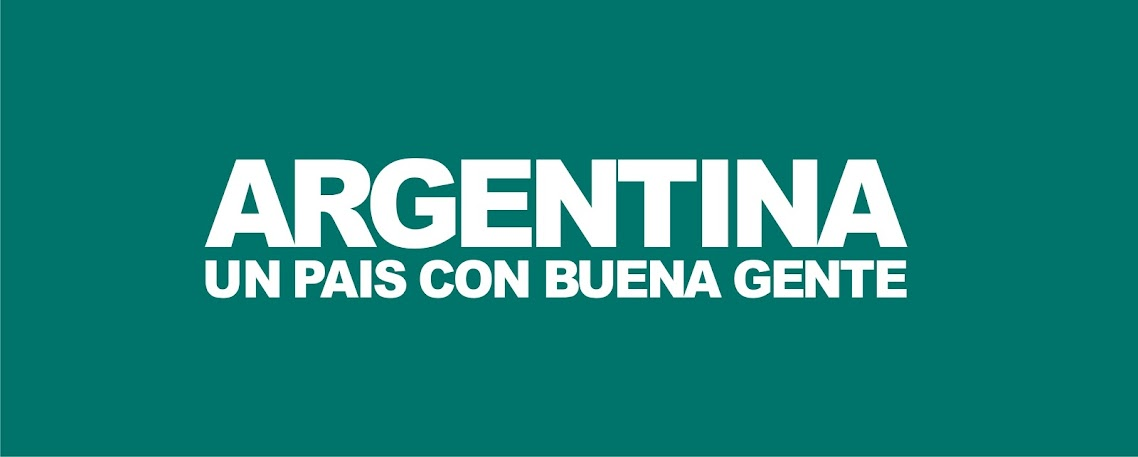 http://3.bp.blogspot.com/-MKWjUBMU77k/T8694I9997I/AAAAAAAAPqs/yTi31YVNq4o/s1138/logo-argentina-un-pais-con-buena-gente.jpg