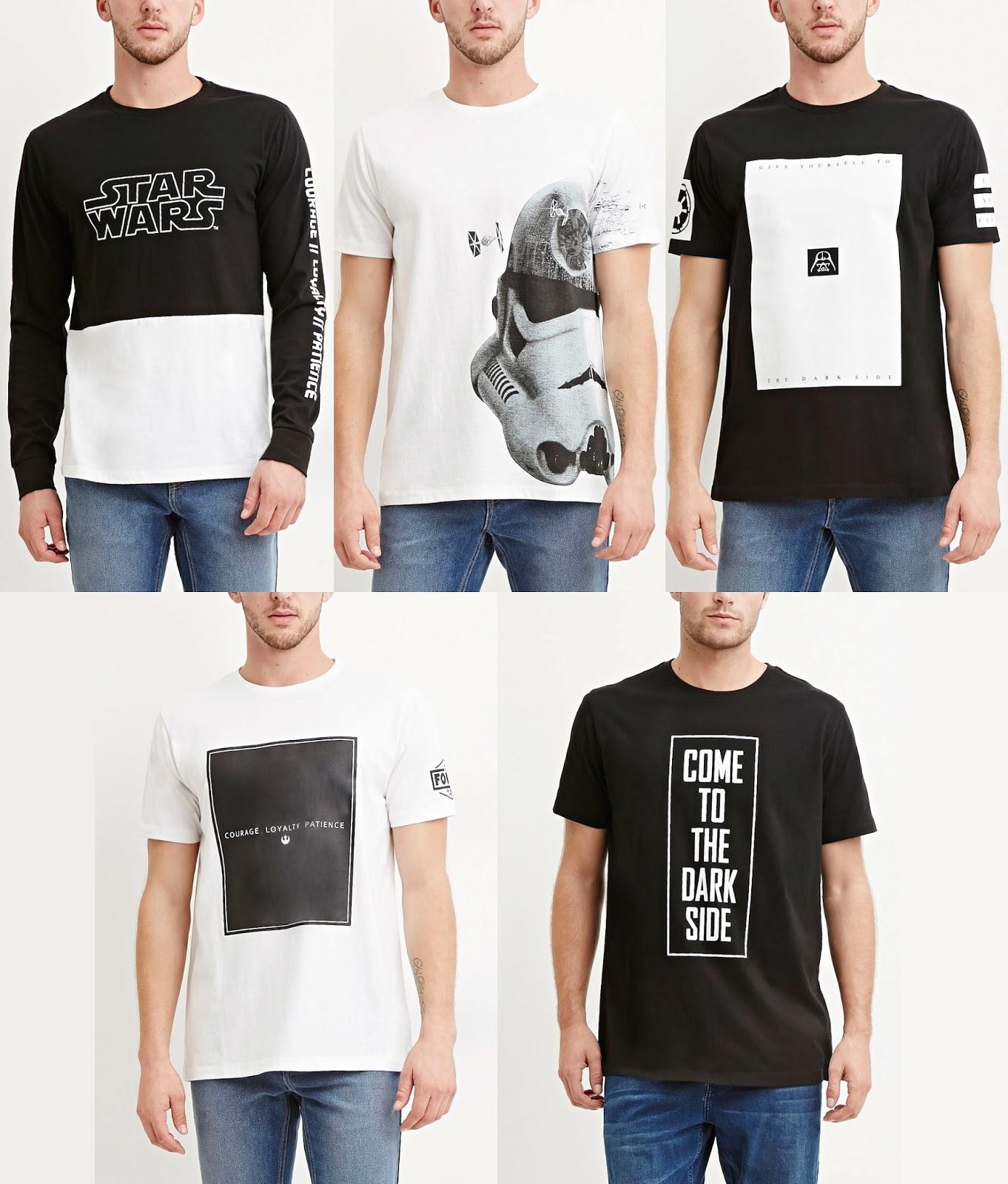 Jekyll & Hyde T-shirt Musik Five Finger Death Punch Shirts & Hemden