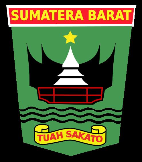 Logo Kabupaten Kota Logo Kabupaten Kota Di Sumatera Barat