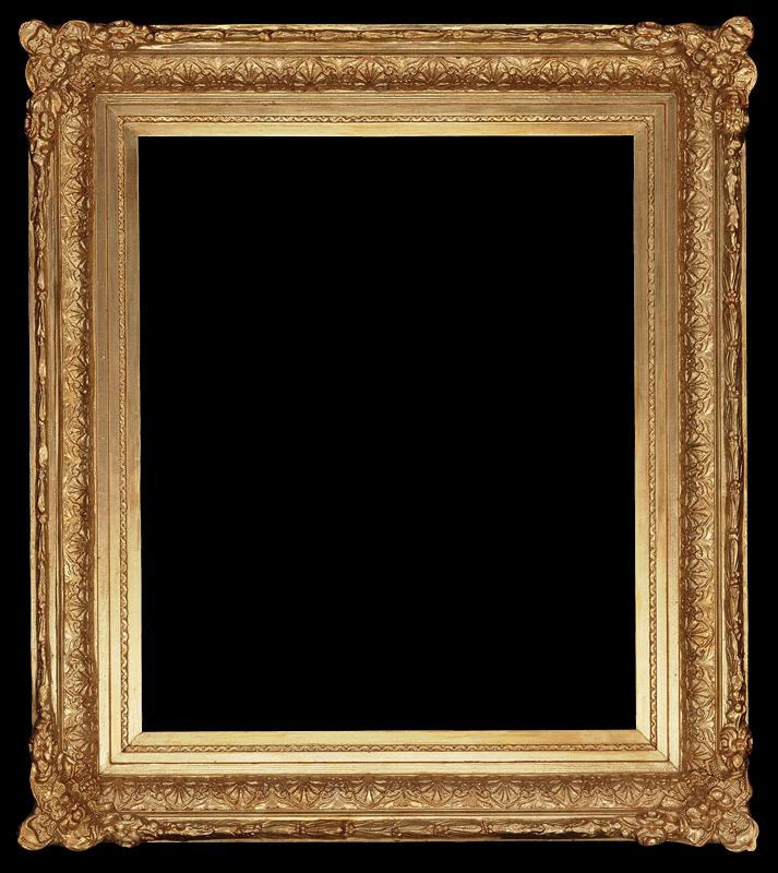Marcos envejecidos dorados en png marcos gratis para fotograf as - Marcos de fotos vintage ...