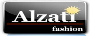 ALZATI FASHION
