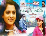 Love In London (2014) Telugu Movie Watch Online
