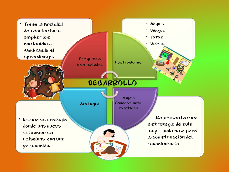 Estudiante de pedagogia - 1 part 4