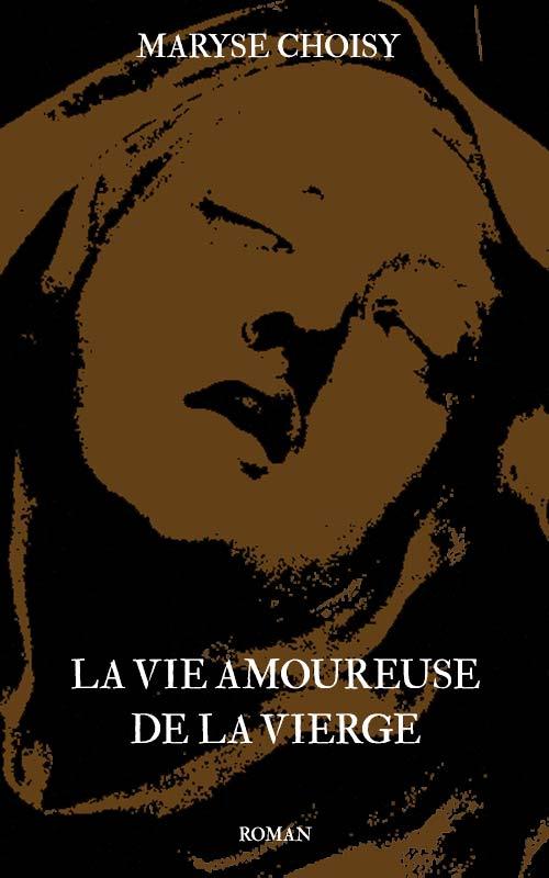 http://marysechoisy.blogspot.fr/2015/08/bibliographie-des-livres-de-maryse.html