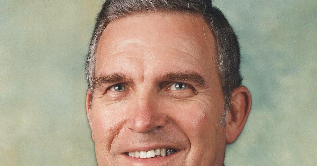Evans funeral homes obituaries dick wilkerson for Wilkerson builders