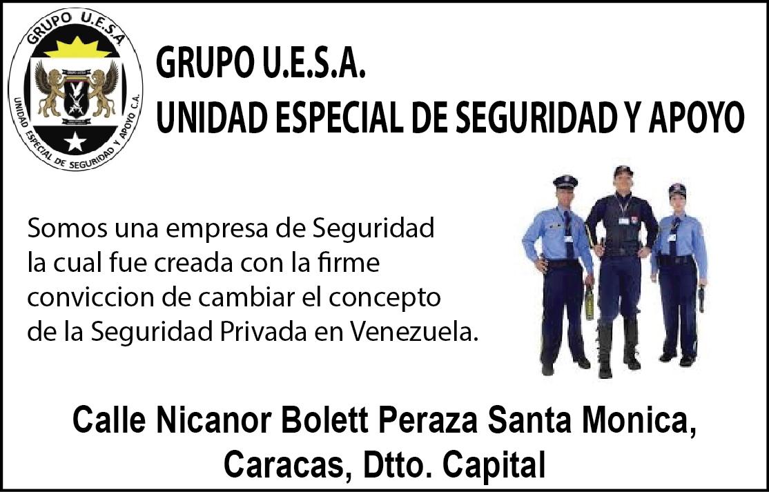 Seguro de grupo de seguridad estadounidense