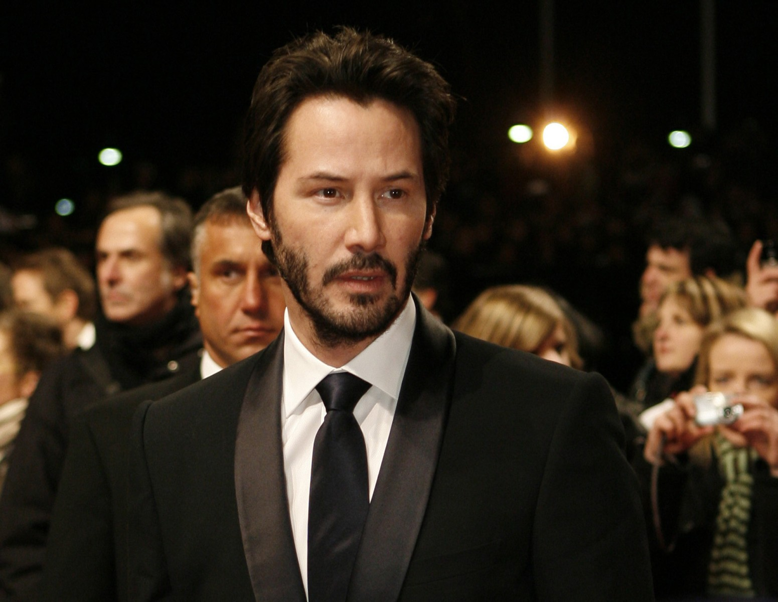 keanu reeves hd wallpapers high definition free