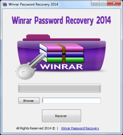 http://winrarpassrecovery.blogspot.com/