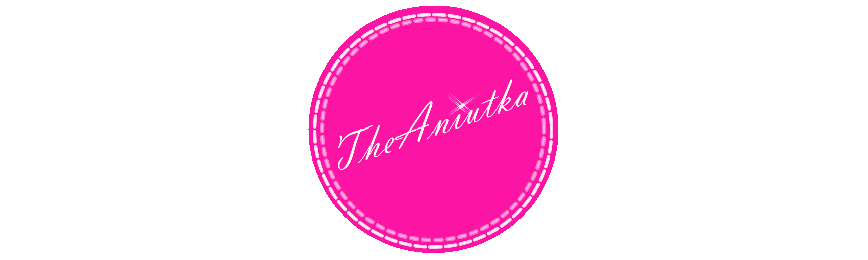 The Aniutka