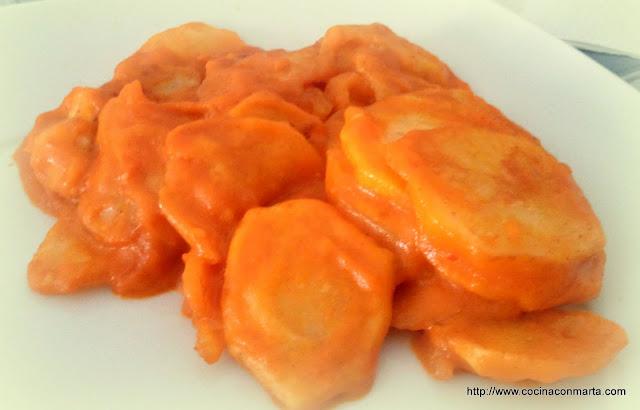 Cake Mozaella Tomate Basilic