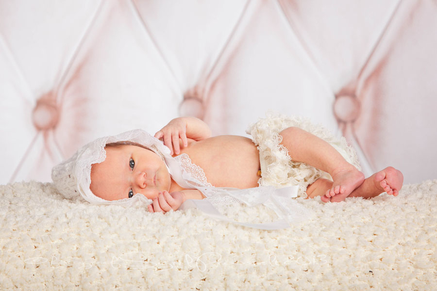 newborn-beebitydruk-fotostuudios
