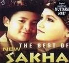 Ibu - New Sakha