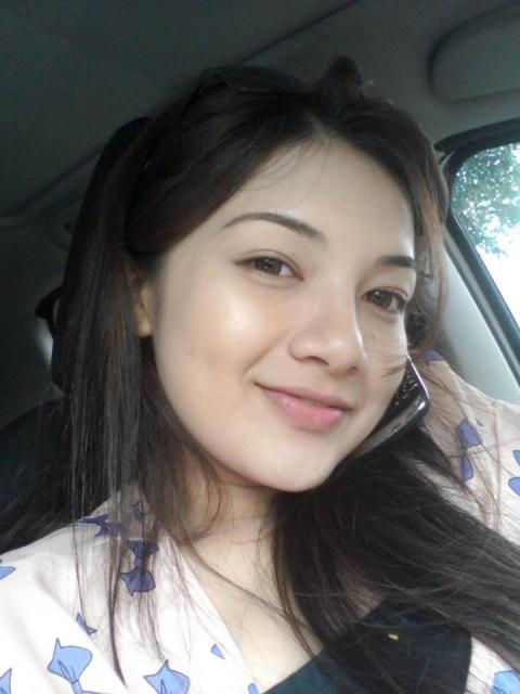 Berita Hiburan Terkini Gossip Artis Malaysia Dan Gambar ...