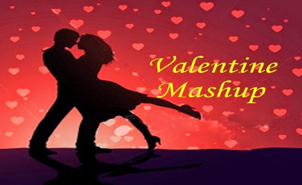 Most Beautiful Hd Wallpapers Valentine S Day Cards For Your Lovers