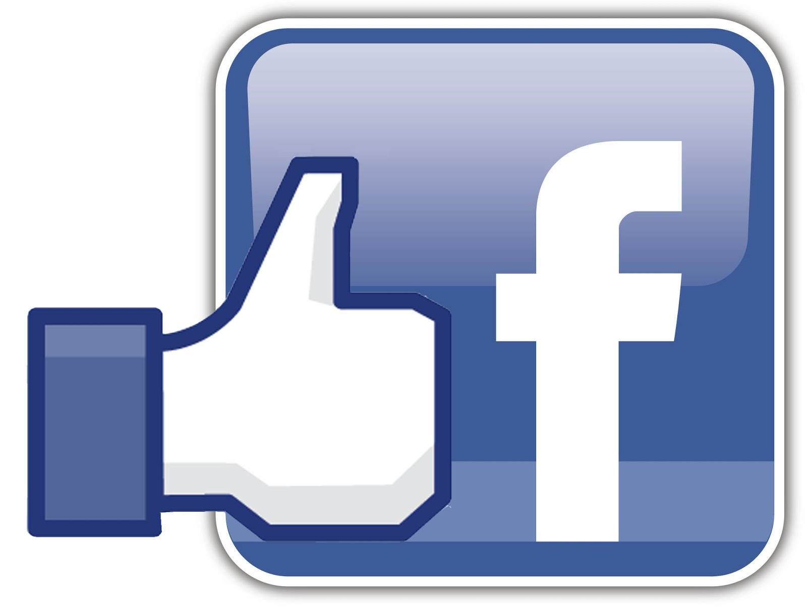 Like Me on Facebook!